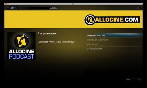 allocine.png