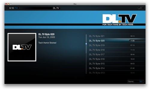 dltv.png