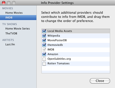 Info Provider Settings.png