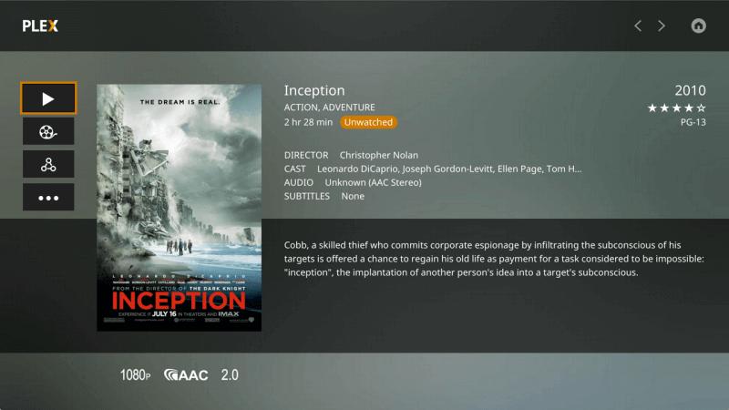 movie-preplay