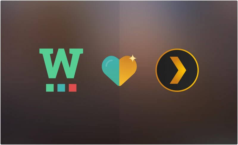Plex acquires Watchup